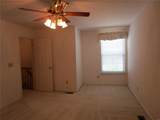 3768 Southern Manor - Photo 19