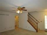 3768 Southern Manor - Photo 2