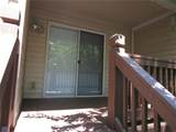 3768 Southern Manor - Photo 23