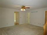 3768 Southern Manor - Photo 3