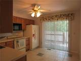 3768 Southern Manor - Photo 5