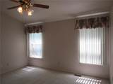 3768 Southern Manor - Photo 9
