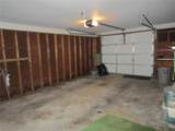 1011 Mulberry Street - Photo 17