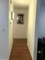1607 Renoir Lane - Photo 14
