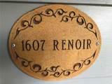 1607 Renoir Lane - Photo 4