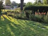 1607 Renoir Lane - Photo 42