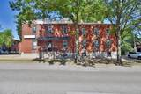 1323 Jefferson Avenue - Photo 1