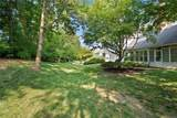14712 White Lane Court - Photo 48