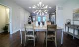 1411 South 10th Street - Photo 14
