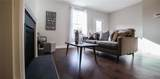 1411 South 10th Street - Photo 15