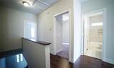 1411 South 10th Street - Photo 18