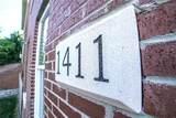 1411 South 10th Street - Photo 2
