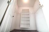 1411 South 10th Street - Photo 25