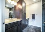 1411 South 10th Street - Photo 26