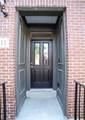1411 South 10th Street - Photo 3
