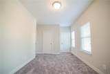 1411 South 10th Street - Photo 30