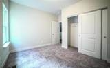 1411 South 10th Street - Photo 32