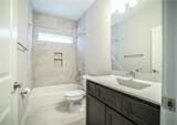 1411 South 10th Street - Photo 35