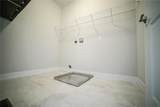 1411 South 10th Street - Photo 36