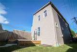 1411 South 10th Street - Photo 39