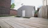 1411 South 10th Street - Photo 41