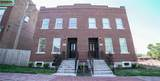 1411 South 10th Street - Photo 42