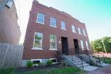 1411 South 10th Street - Photo 43