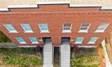 1411 South 10th Street - Photo 44