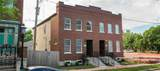 1411 South 10th Street - Photo 45