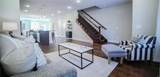 1411 South 10th Street - Photo 5