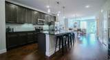 1411 South 10th Street - Photo 7