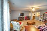 1307 Beaty Mound Road - Photo 15