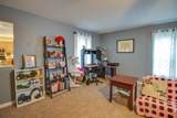 1307 Beaty Mound Road - Photo 16