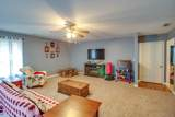 1307 Beaty Mound Road - Photo 17