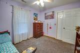 1307 Beaty Mound Road - Photo 21