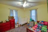 1307 Beaty Mound Road - Photo 23