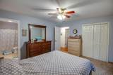 1307 Beaty Mound Road - Photo 26