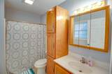 1307 Beaty Mound Road - Photo 27