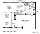 0 Lot 2C Two Story - Photo 2