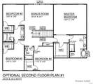 0 Lot 2C Two Story - Photo 7