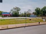 4298 Chippewa - Photo 1