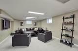 301 Bradford Estates Court - Photo 37
