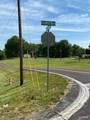 1805 Parker Road - Photo 1
