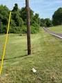 1805 Parker Road - Photo 5