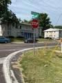 1805 Parker Road - Photo 7