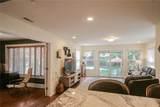 624 Marshall Avenue - Photo 14