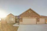 0 Hayden Drive - Photo 29