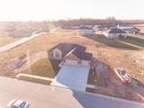 0 Hayden Drive - Photo 36