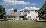 15987 Old State Road - Photo 2