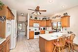 15987 Old State Road - Photo 23